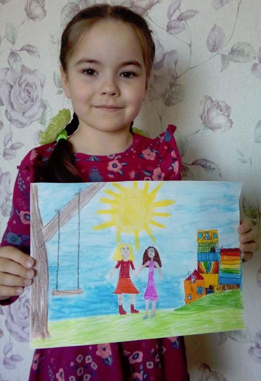 Anna_Kononova01